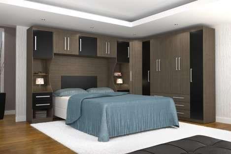 Muebles baratos roperos comodas juegos de dormitorio tocadores y ...