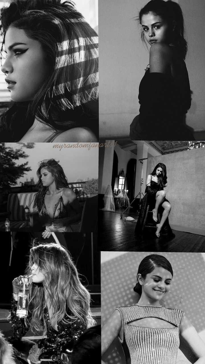 Selena Gomez Wallpaper Myrandomfanarts1 Is Ig Selena Gomez Wallpaper Selena Gomez Photos Selena Gomez