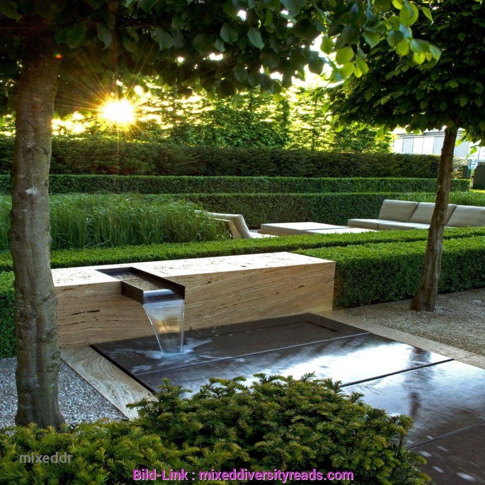 Frisch 29 Fur Japanischer Garten Kaiserslautern Offnungszeiten Wasserbecken Garten Gartengestaltung Garten
