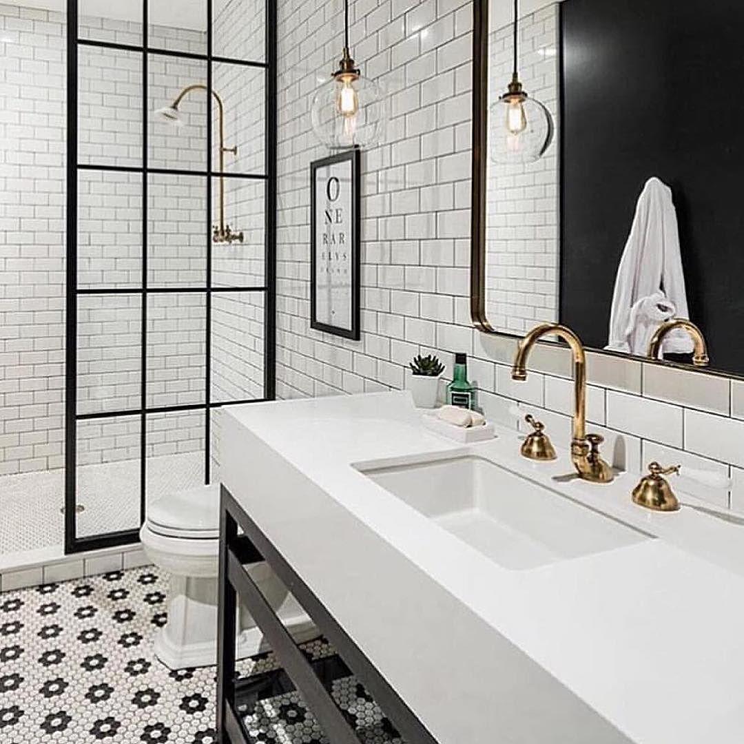 most popular small bathroom remodel ideas on a budget in on cool small bathroom design ideas id=33867