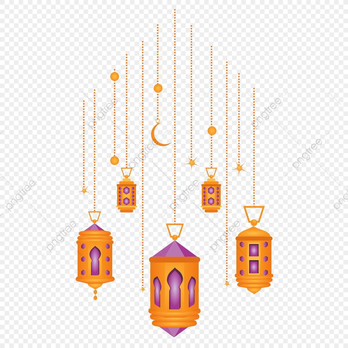 Lanterna Ramdan Islamica Lampada Eid Al Adha Ramadan Kareem Ramada Fundo Ramdan Png Imagem Para Download Gratuito Line Art Vector Ramadan Kareem Lantern Lamp