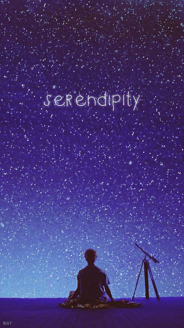 Park Jimin Serendipity Wallpaper Bts Jimin Bts Bts Bts