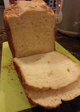 11 Resep Roti Tawar Lembut Rumahan Yang Enak Dan Sederhana Makanan Resep Roti