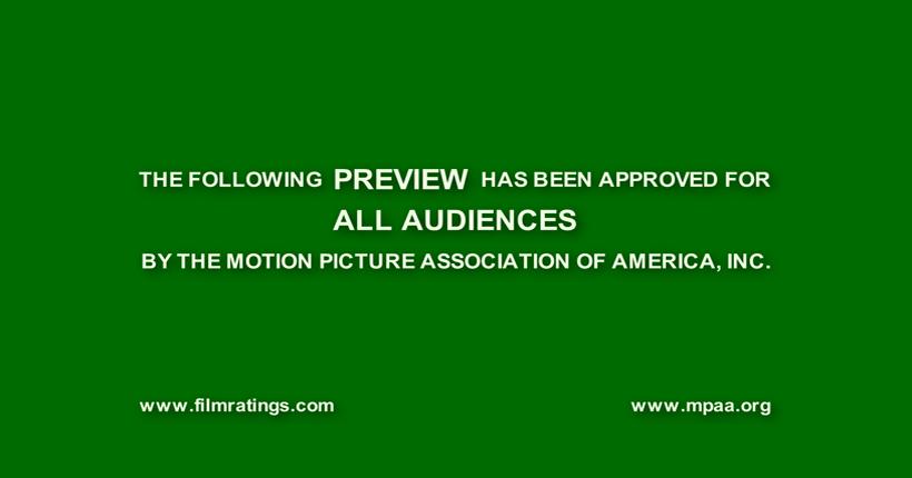 Laid in America Full Movie English Subs HD720 check out here : http://movieplayer.website/hd/?v=4706888 Laid in America Full Movie English Subs HD720  Actor : Olajide Olatunji, Caspar Lee, Bobby Lee, Angela Trimbur 84n9un+4p4n