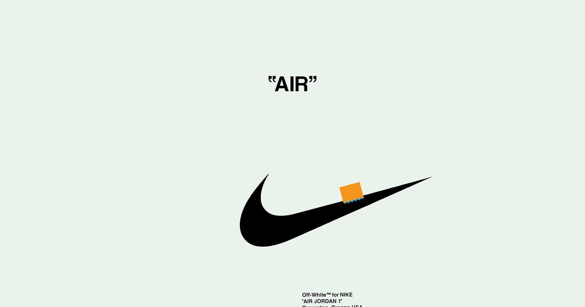 12 Nike Air Android Wallpaper Wallpaper Nike Fashion 1920x1080 Mehirion 1297313 67 Sneaker Art Wallpap In 2020 Nike Wallpaper Jordan Shoes Wallpaper Shoes Wallpaper