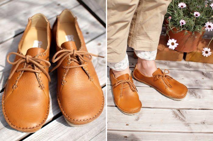 Bestbewertet authentisch outlet neu authentisch clarks originals faraway field | style | Sock shoes, Clarks ...