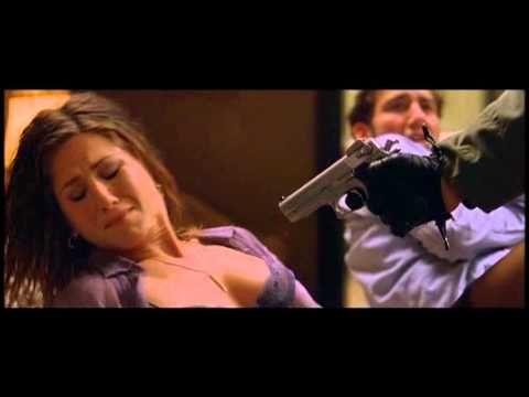 Jennifer aniston in sex scene, litlepenis