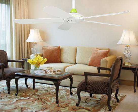 Ceiling Fan Quiet ceiling fans, Ceiling fan, Home decor