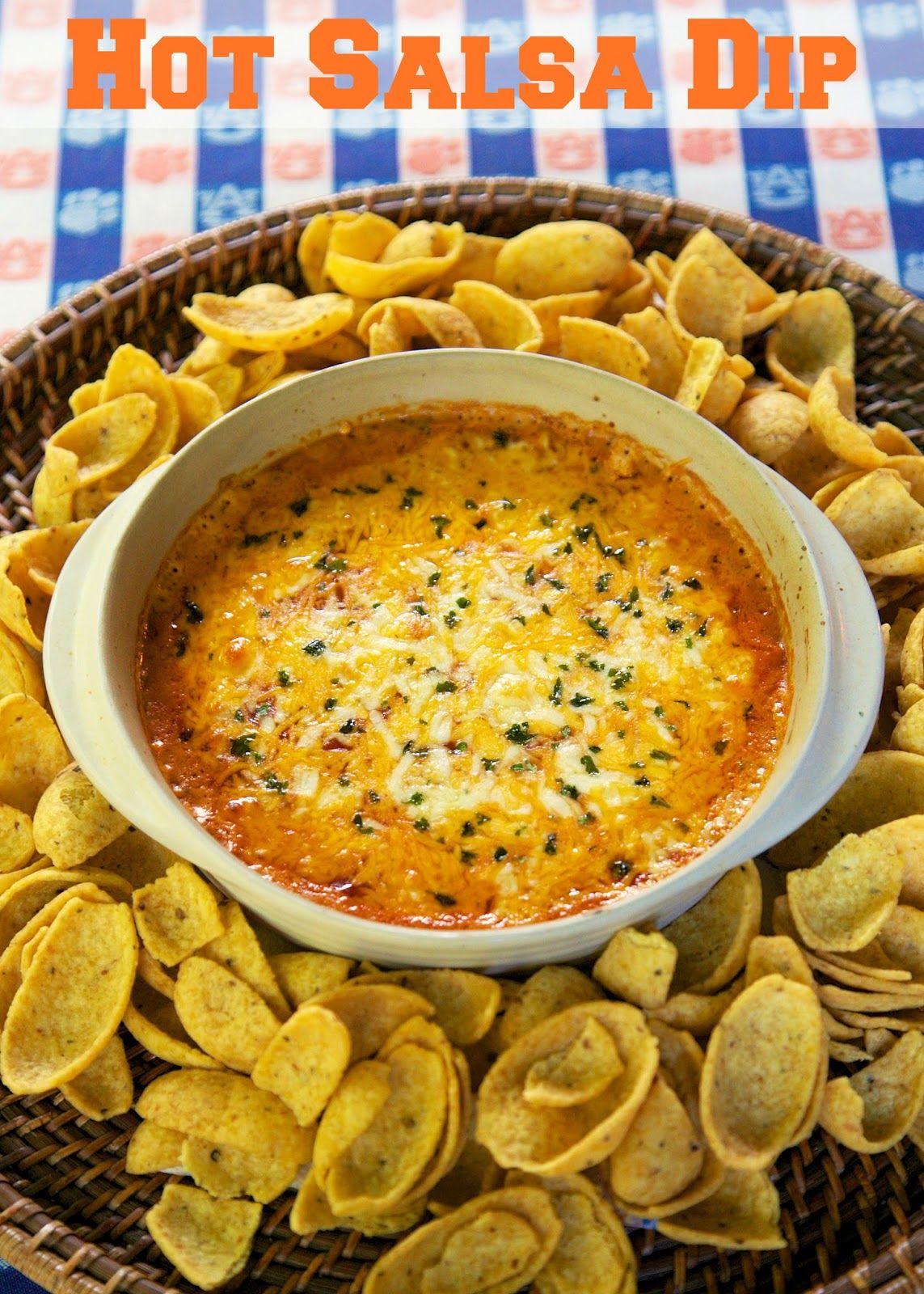 25 Hot Party Dips Food Food Recipes Party Dip Recipes