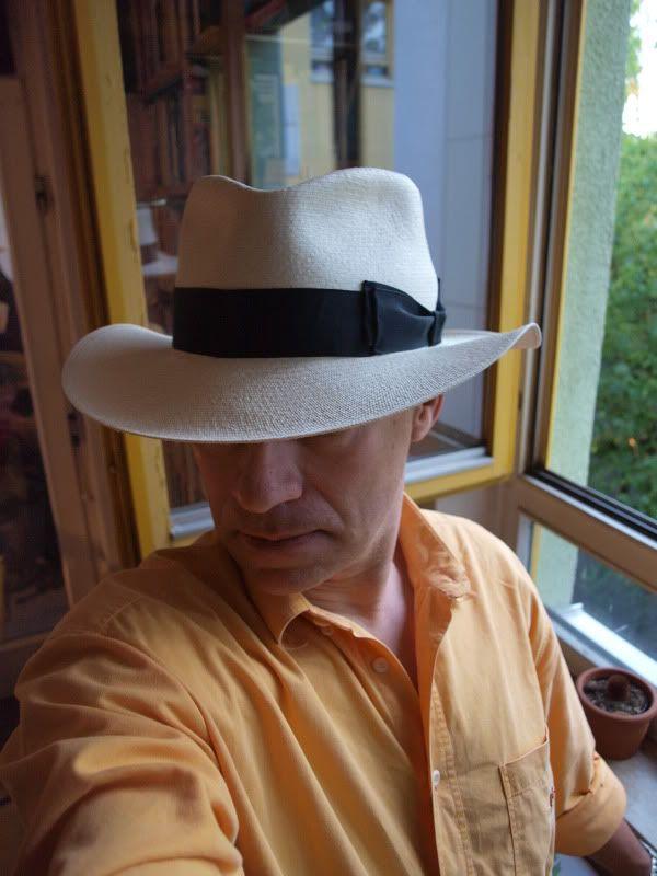 8aa451e36cc Panama Hat Thread - Page 67