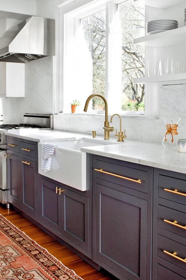 Photo of 7 Home Renovations You'll Get Your Money Back On via @PureWow