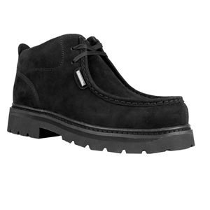 Men's Lugz Strutt - Black