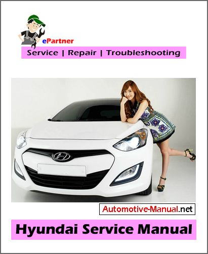 Download hyundai service manual pdf hyundai service manual download hyundai service manual pdf fandeluxe Gallery