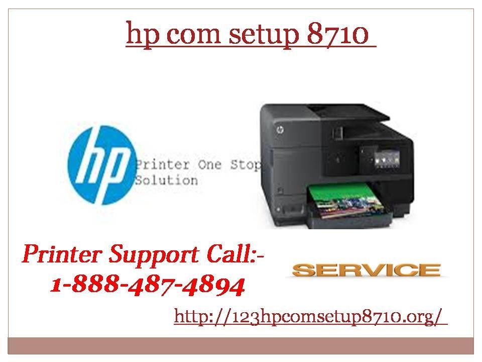 Are you facing hp printer offline & hp printer