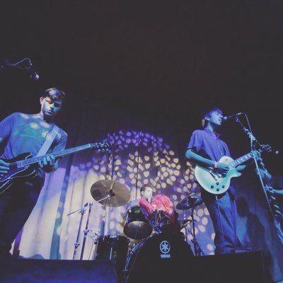The Den Brothers-Alt.Rock-San Francisco,CA