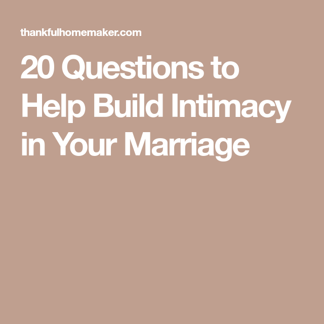 77 Questions For Couples To Unlock Great Conversation (Plus Printable PDF)