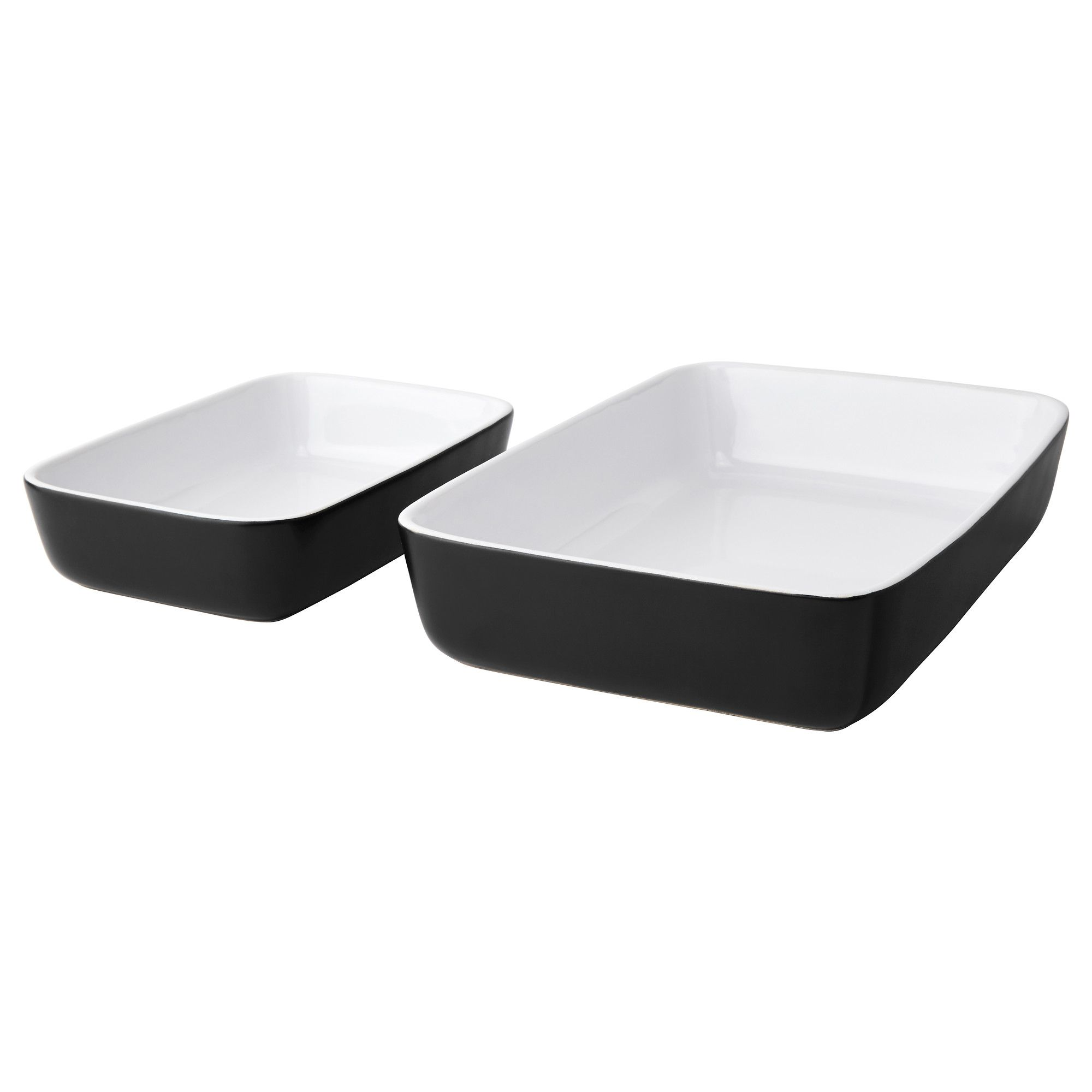 LYCKAD Platà four service lot de 2 IKEA Art de la table Pinterest Mon homme, Ikea et