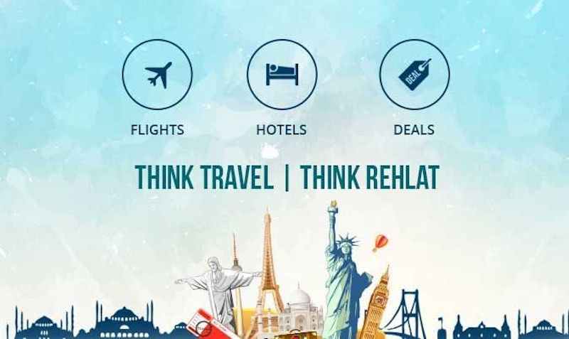 International Sale Discount Coupon With Rehlat Edealo Discount Travel Anniversary Sale Hotel Discount