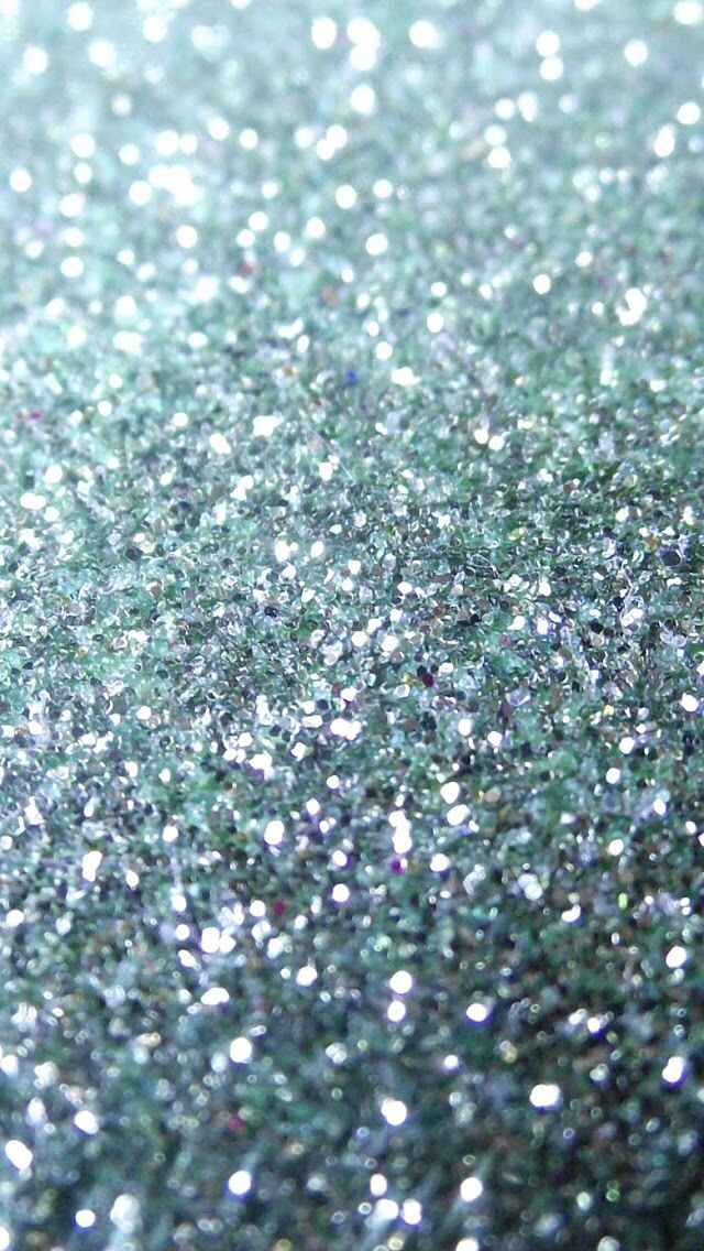 Ombre glitter💙💎 Glitter wallpaper, Glitter background