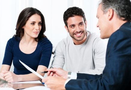 Did You Know According To Experian Borrowers With Near Perfect