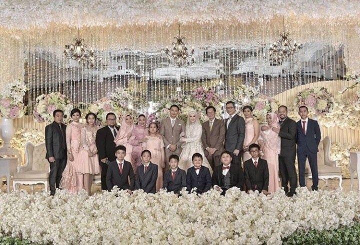 Dekorasi Kaca Indonesia Di 2019 Dekorasi