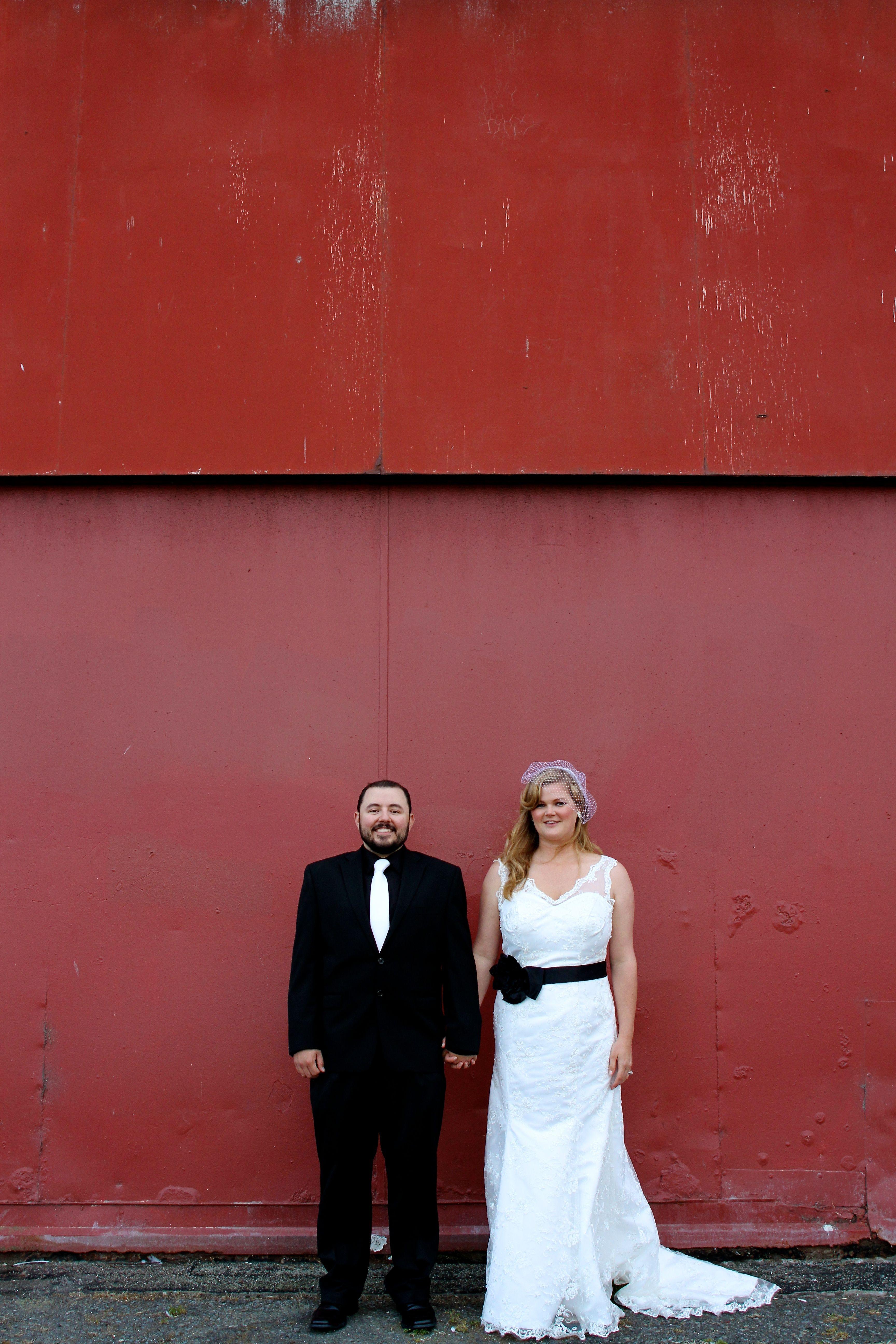 Fort Mason Wedding Threethirdsvisual Photography Inspiration Wedding Photography Photography