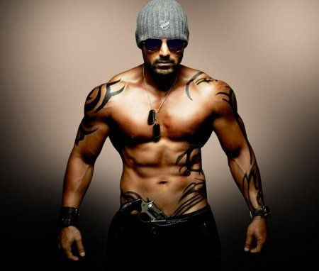 Pin By Actfaqs On Celebrity John Abraham Bollywood Actors Bollywood