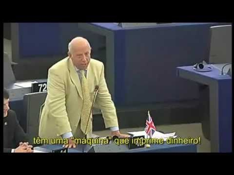 Discover the world of politics.-Charles Myrick- http://www.worldhealthcarenews.com .