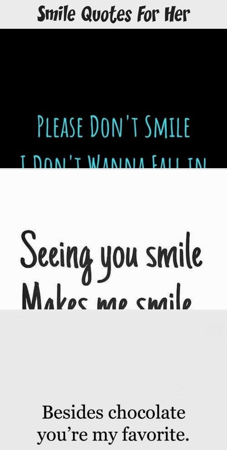 My Blog Her Smile Quotes Smile Quotes Sweet Love Quotes