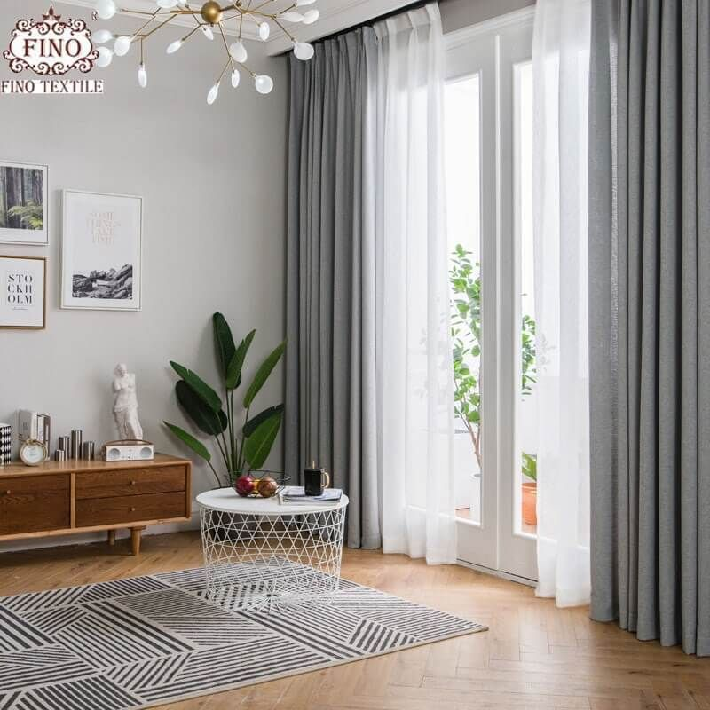 21 Exciting Living Room Curtains Ideas You D Want To Try Living Room Decor Curtains Window Treatments Living Room Window Curtains Living Room