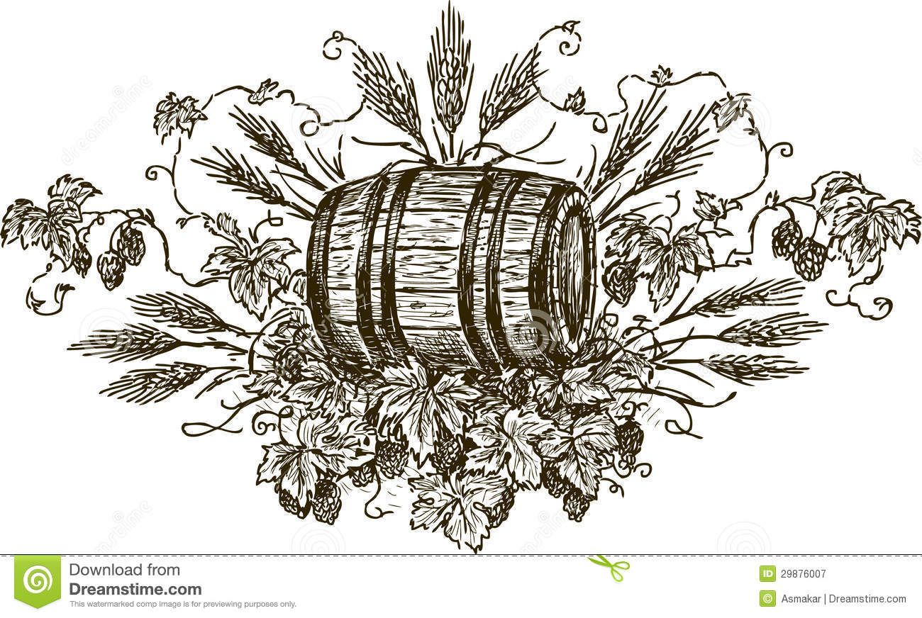 beer drawing - Cerca con Google