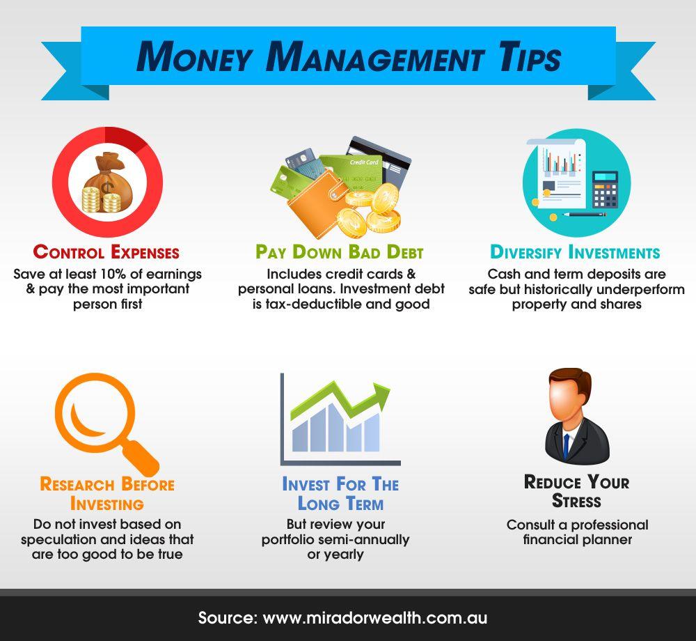 how to do clearance fee on cash app