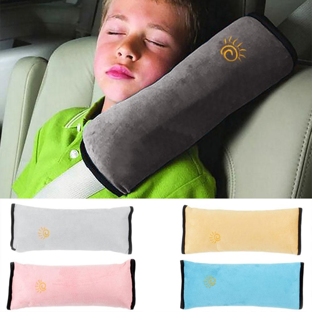 New Safety Seat Baby Head Protection Baby head, Neck
