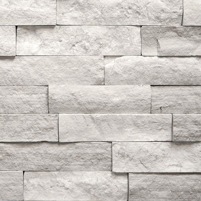 Ledgestone Panels Erthcoverings Natural Stone Veneer Faux Stone Walls Stone Veneer
