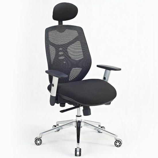 Ergonomic Mesh Office Chair Gaming Computer Chairs Office Chair