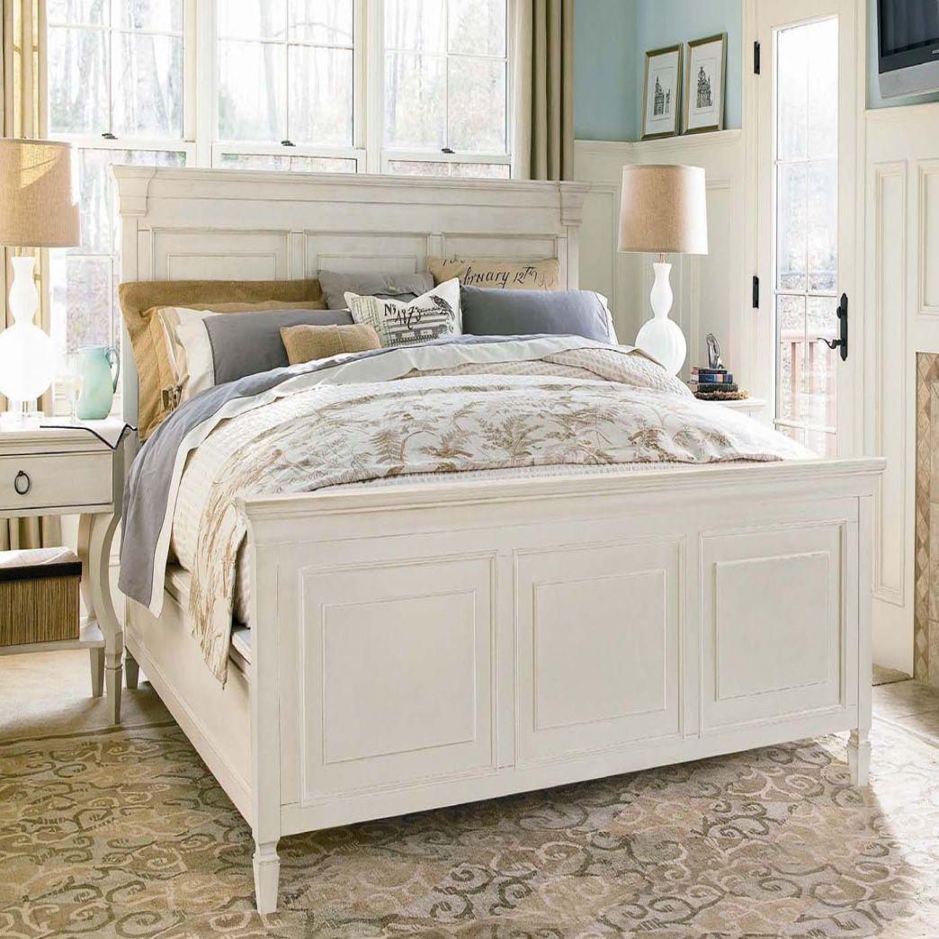 White Beach Bedroom Furniture. White Coastal Bedroom Furniture   Small  Makeover Check More At Http