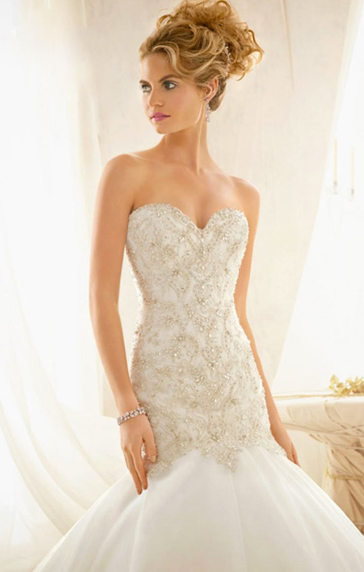 Pin by gracefulj on happily ever after pinterest wedding dress