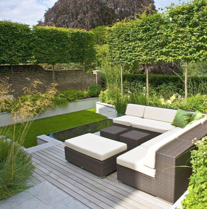 Landscape Gardening Jobs North Yorkshire Off Garden Designs And Landscapes Brentwood Landscape Ga Patio Garden Contemporary Garden Design Modern Garden Design