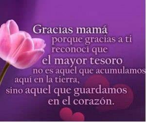 Poemas Bonitas Cartas Para El Dia De La Madre Carta Para Mi Mama Poema Carta Para Mi Mama Carta A Mi Hija