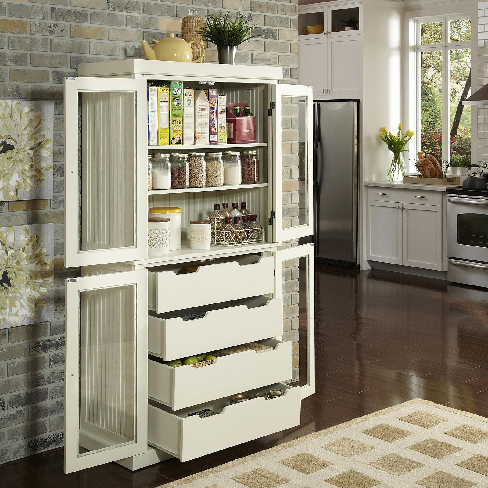 Best Of Free Standing Kitchen Cabinets Home Depot With Images Kitchen Cabinets Home Depot Quality Kitchen Cabinets Kitchen Cabinet Styles
