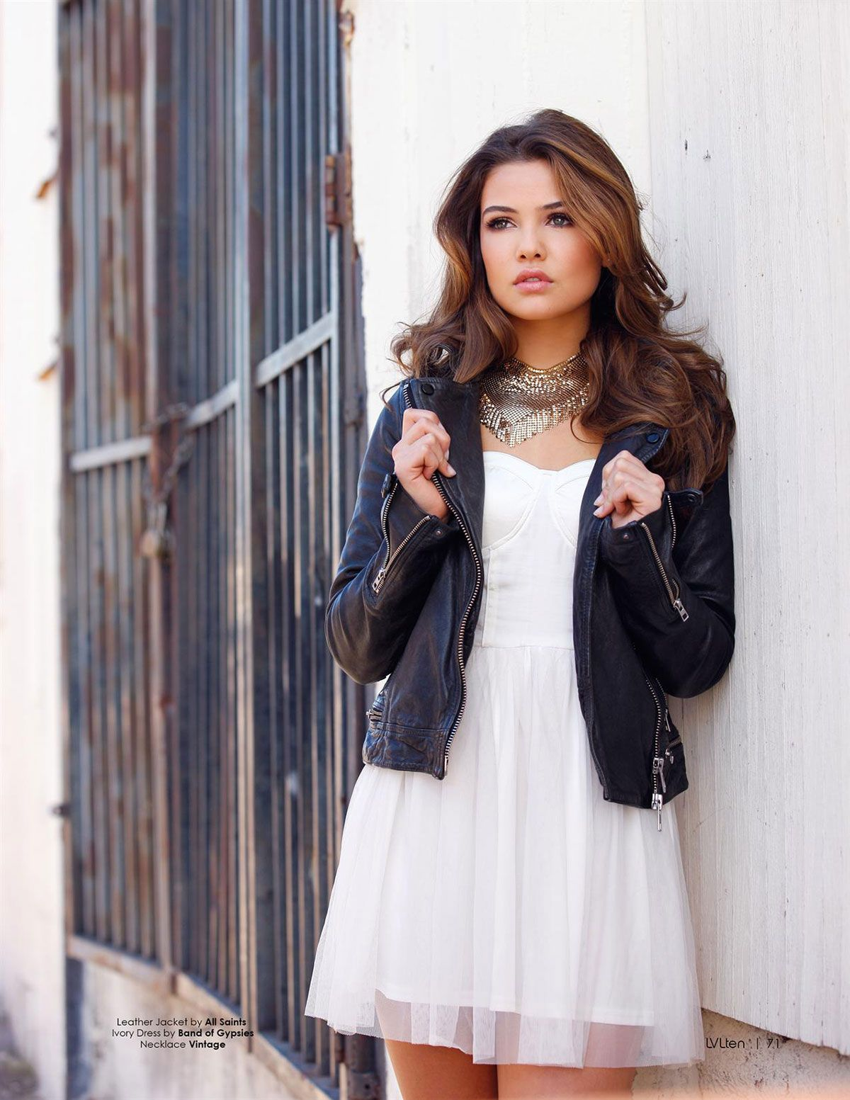 DANIELLE-CAMPBELL-in-LVLten-Magazine-Winter-2014-Issue
