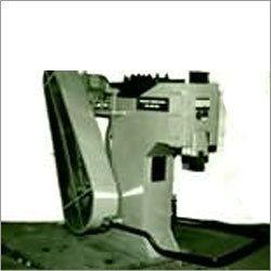FORGING SPRING HAMMER ( Made in Indea ) designed after AUSTRIAN Tilt Hammer  - Google Search