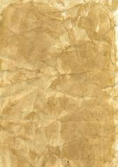 Old Paper Textures Free For Personal & Commercial Use       This image has get 0 repins.    Author: Precious Photo Prop Designs #Commercial #Free #Pap...