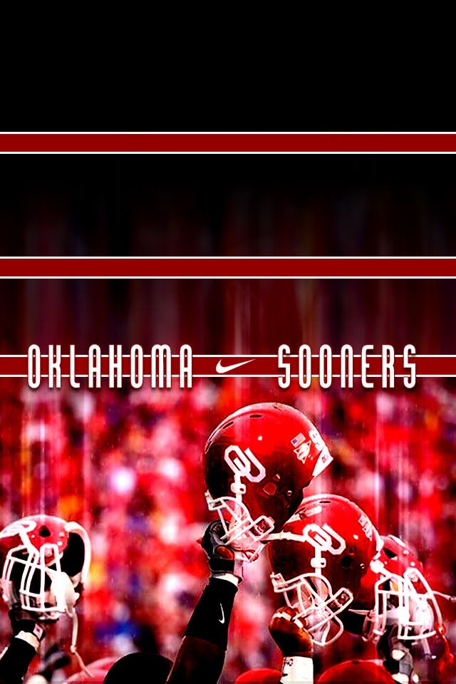 Oklahoma Sooners IPhone 4 Wallpaper Oklahoma Sooners
