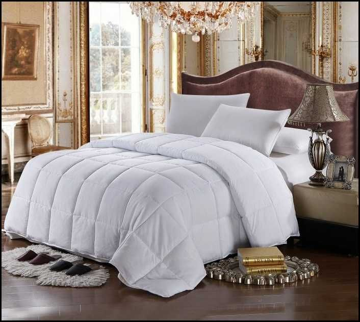 Artwork Of Cal King Down Comforter Product Selections White Down