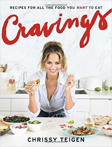 Free download cravings recipes for all the food you want to eat a cravings recipes for all the food you want to eat chrissy teigen adeena sussman books find this pin and more on free download pdf forumfinder Image collections