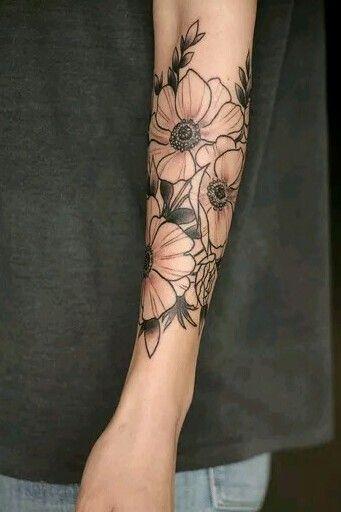 Tatuointi Malleja