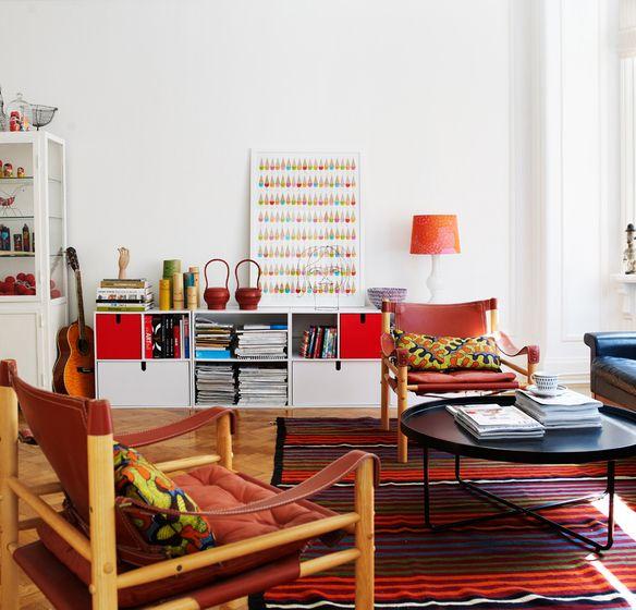 int rieur su dois par le photographe magnus anesund salle a manger pinterest int rieurs. Black Bedroom Furniture Sets. Home Design Ideas
