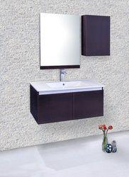 Modern Bathroom Vanity Set Alessandria 36 25 Bathroom Vanity Modern Bathroom Modern Bathroom Vanity