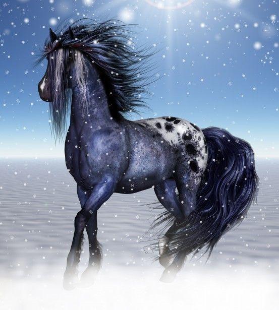 Fantasy horse art google search art pinterest horse art fantasy horse art google search voltagebd Images